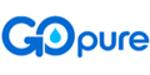 GoPure Pod promo codes