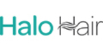 Halo Hair promo codes