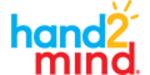 hand2mind promo codes