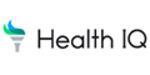 Health IQ promo codes