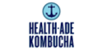Health-Ade Kombucha promo codes