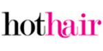 Hot Hair promo codes