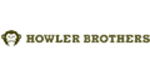 Howler Brothers promo codes