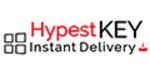 Hypestkey promo codes
