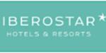 IBEROSTAR USA promo codes