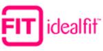 IdealFit UK promo codes