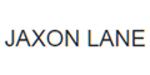 Jaxon lane promo codes