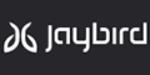 Jaybird Sport promo codes