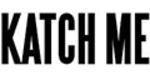 Katch Me promo codes