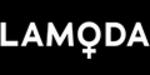 Lamoda Fashion promo codes