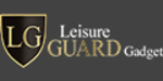 Leisure Guard Gadget promo codes