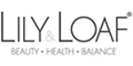 Lily & Loaf promo codes