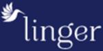 Linger Home, Inc. promo codes