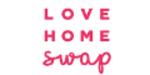 Love Home Swap US promo codes