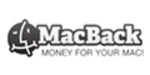 Macback UK promo codes