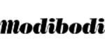 Modibodi UK promo codes