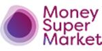 MoneySupermarket promo codes