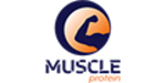 Muscle Protein AU promo codes