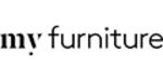 My-Furniture promo codes