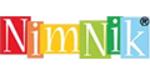NimNik UK promo codes