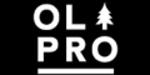 OLPRO promo codes