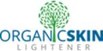 Organic Skin Lightener promo codes