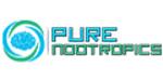 Pure Nootropics promo codes