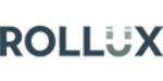 Rollux promo codes