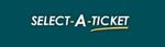 SelectATicket promo codes