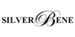 Silver Bene promo codes