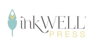 InkWELL Press promo codes