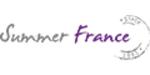 Summer France promo codes
