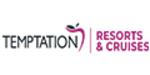 Temptation Resort & Spa Cancun promo codes