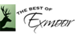 The Best of Exmoor promo codes