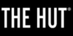 The Hut International promo codes