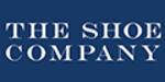 The Shoe Company CA promo codes