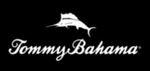 Tommy Bahama promo codes