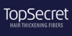 Top Secret Inc. promo codes
