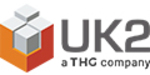 UK2 Group promo codes