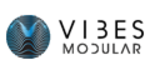 Vibes Modular promo codes
