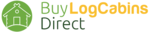 Buy Log Cabins Direct promo codes