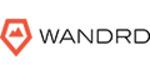 WANDRD promo codes