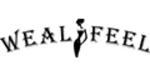 wealfeel promo codes