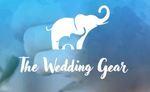 weddingear.com promo codes
