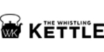 Whistling Kettle promo codes