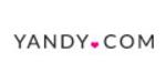 Yandy promo codes