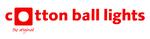 Cotton Ball Lights promo codes