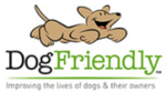 Dogfriendly Magazine promo codes