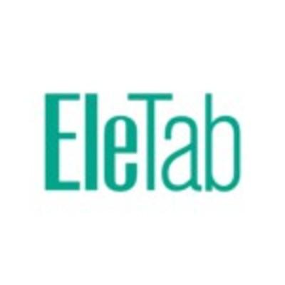 EleTab promo codes