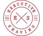 Executive Shaving promo codes